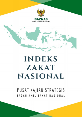 localization of the zakat management View notes - zakat issue 5 from finance 102 at university of malaysia sabah localization of zakat distribution and the role of mosque: perceptions of amil and zakat recipients.