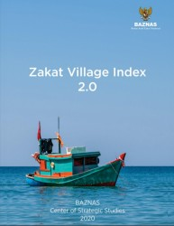 Zakat Village Index 2.0