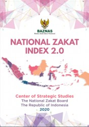 National Zakat Index 2.0