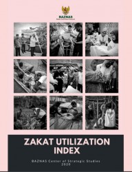 Zakat Utilization Index