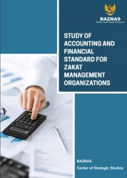 Study of Accounting and Financial Standard for Zakat Management Organizations