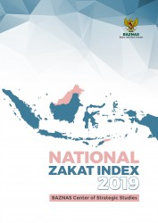 National Zakat Index 2019