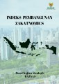Puskas BAZNAS Publishes the Study on Zakatnomics Development Index