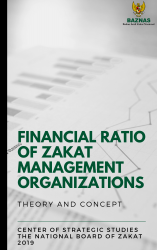 Financial Ratio of Zakat Management Organizations: Theory and Concept