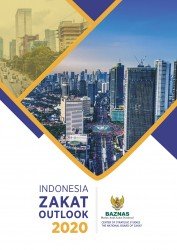 Indonesia Zakat Outlook 2020