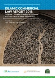 Islamic Commercial Law Report 2018