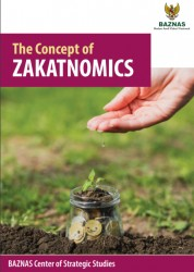 The Concept of Zakatnomics
