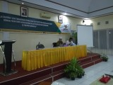 Understanding NZI Concept and Learning on Using IZN's Application in Bengkulu Province