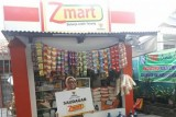 Baznas Launches 30 Z-Marts in Bandung City To Increase Mustahik Economy