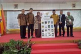 Puskas Baznas Launch Its Book Research And Studies 2018