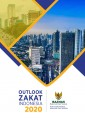 Forecasting Zakat in 2020