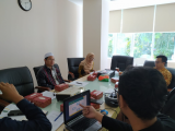 FGD on the Effectiveness of Zakat Campaigns for Brands Institutional and Zakat Collection