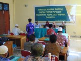 National Zakat Index (IZN) has been Used Nationally, From Sabang to Merauke