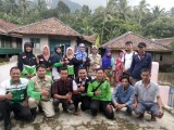 Synergy for Better Zakat Performance