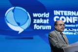 The World Zakat Forum declare Melaka Resolution